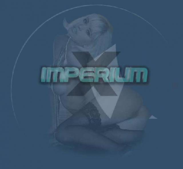 Imperium Night-Club